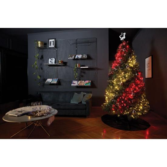 Pametna svjetla Twinkly - String 100 LED