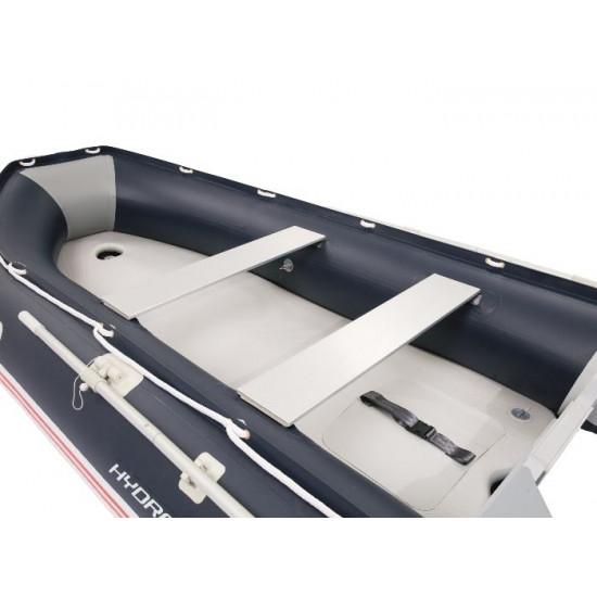 Čamac Bestway Sunsaille Hydro-Force 380 x 180 x 46