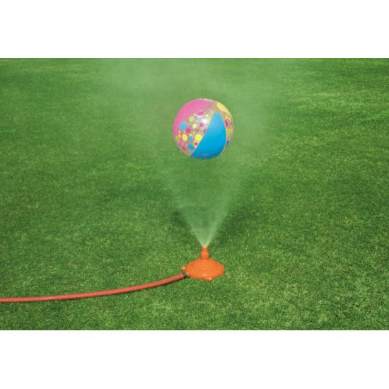 Mlaznica Bestway Ultimate Hover'N Spray 41 cm