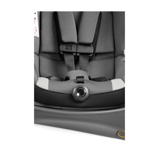 Autosjedalica Primo Viaggio 360 - Forest