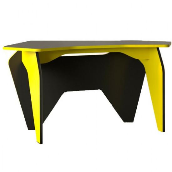 Računalni stol Piar