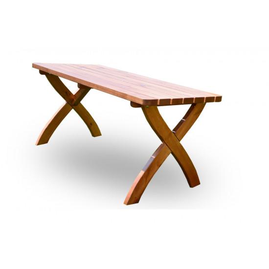 Vrtni stol 281/4, 160cm
