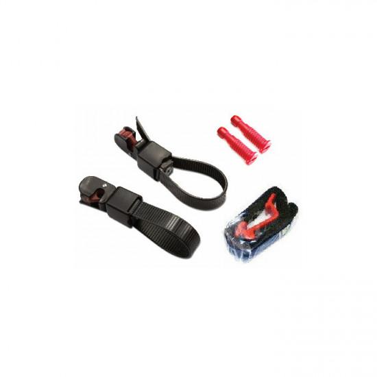 Dodatni priključak za BuggyBoard Connector Kit