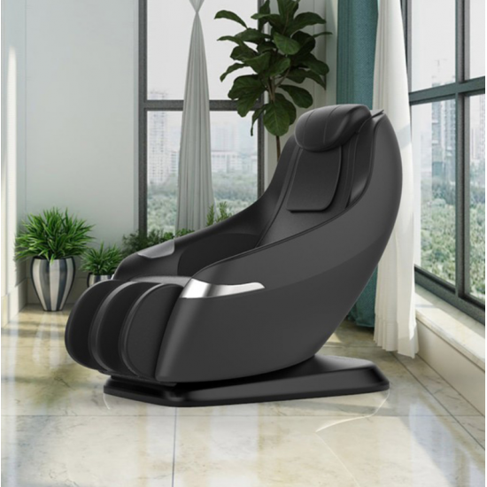 Profesionalna masažna fotelja Ativa