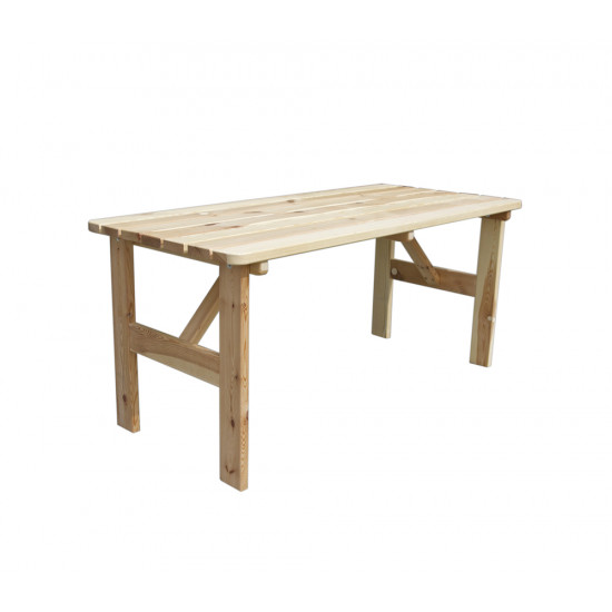 Vrtni stol 151/1, 150cm