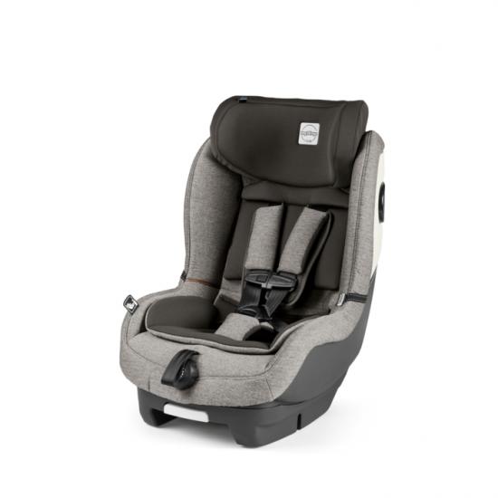 Autosjedalica Viaggio FF 105 - Ebony