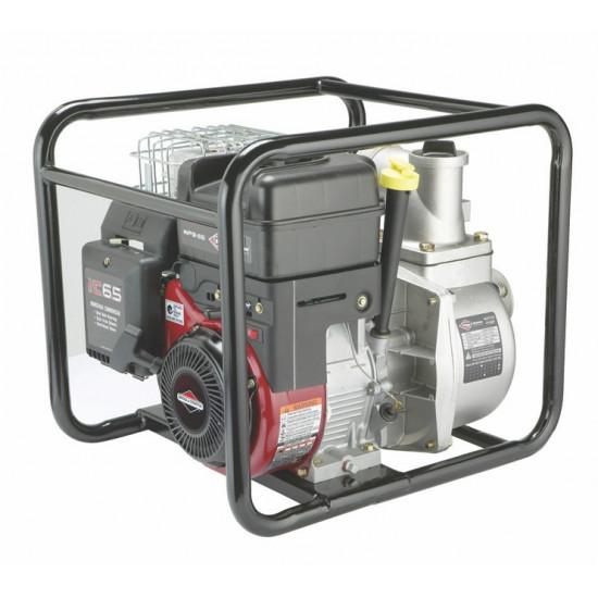 B&S motorna pumpa za vodu WP3-65