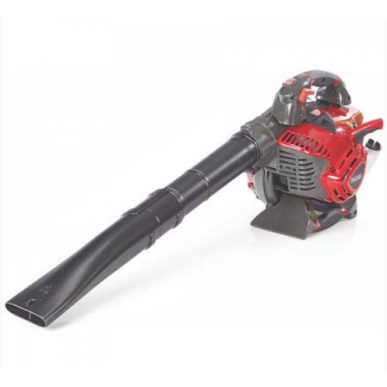 Castel motorni puhač / usisivač MBL270V Mountfield