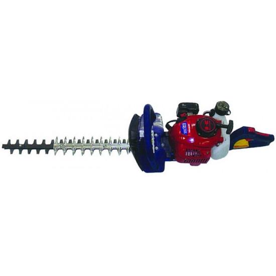 Kawasaki motorne škare HTF750D
