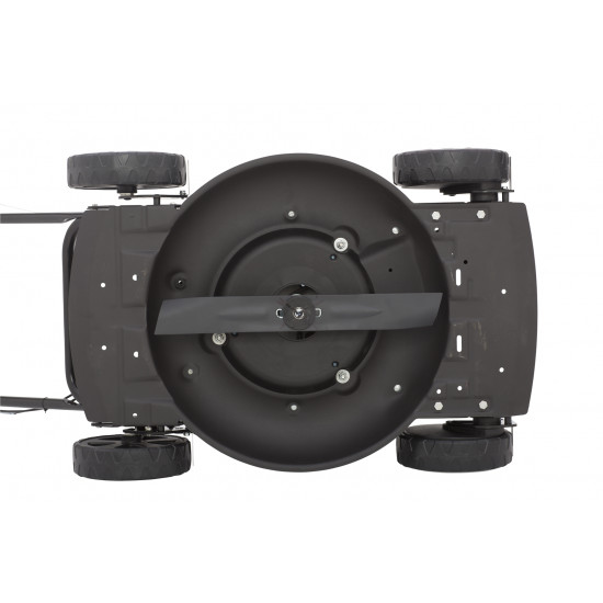 Texas kosilica Razor 4810TR 48cm