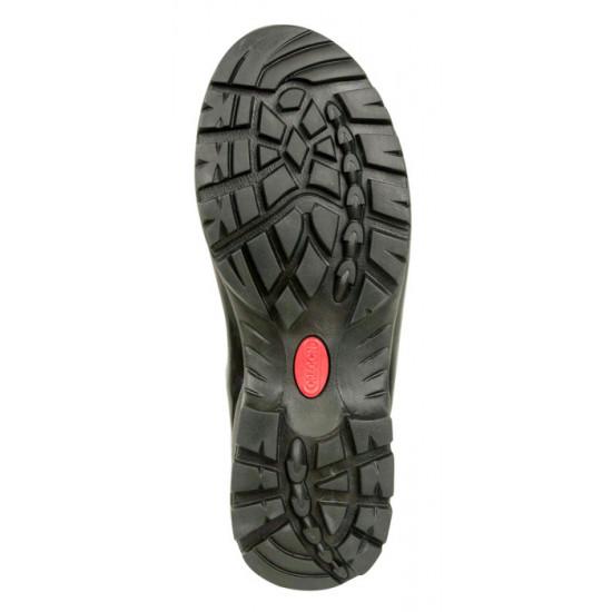 Oregon šumarske cipele klasa II br.45