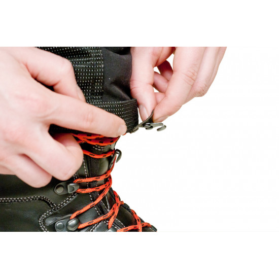 Oregon zaštitne hlače Fiordland klasa I br.54/56 (XL)