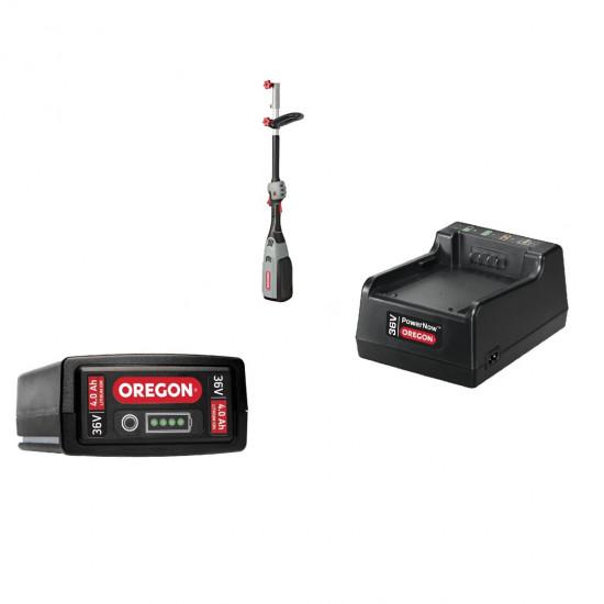 Oregon multisistem PH600 s baterijom i punjačem