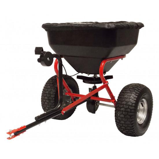 Ramda rasipać za traktor 60 kg