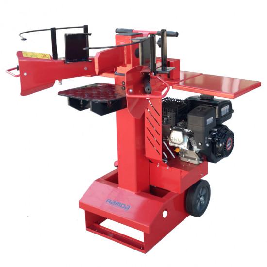 Ramda-PRO cjepač drva LS8000Q 8T LONCIN