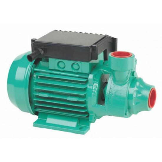 Speroni protočna pumpa KPM 50