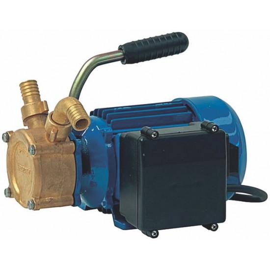 Speroni protočna pumpa za vino PM20