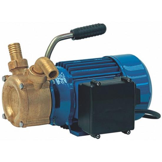 Speroni protočna pumpa PM25 za vino