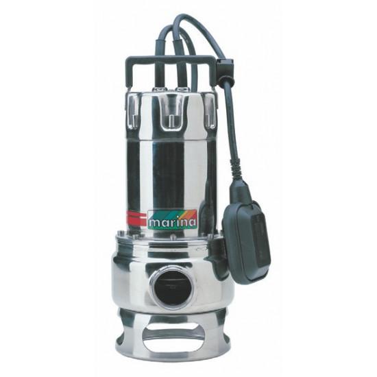 Marina potopna pumpa SXG1100