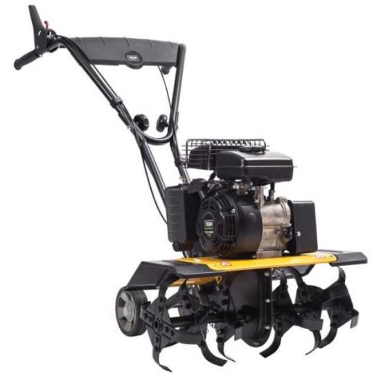 Texas motorna kopačica 365TG Lilli 20-40-60cm motor TG195D