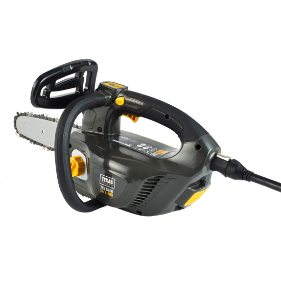 Texas jednoručna električna pila TCT 5800 58V bez baterije i punjača