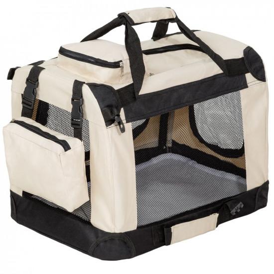 Transporter za pse boks S