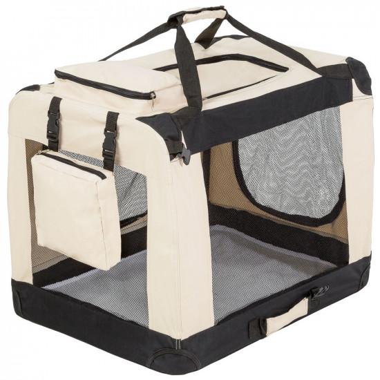 Transporter za pse boks L