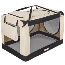 Transporter za pse boks XXXXL