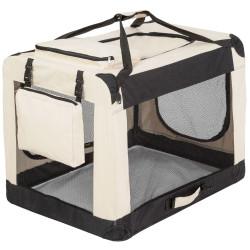 Transporter za pse boks XL