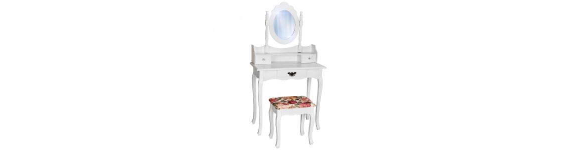 Toaletni stolovi