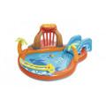 Dječji bazeni