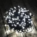 Božićna svjetla