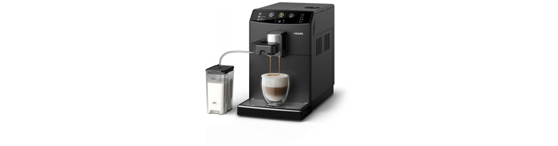 Aparati za kavu