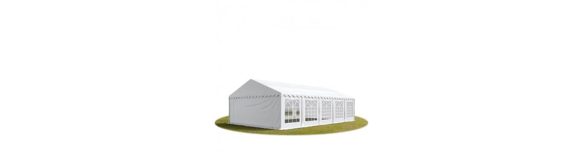 Šatori za događanja