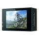 Aktivna sportska kamera MANTA MM9259 STEADYCAM ACTIVE 4K-UHD WiFi
