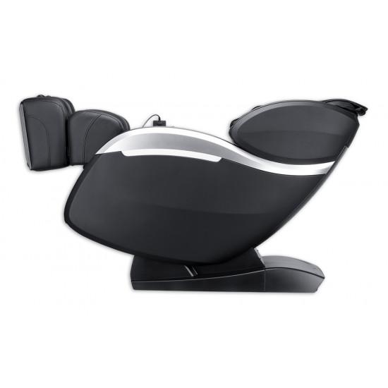 Profesionalna masažna fotelja Dios V2