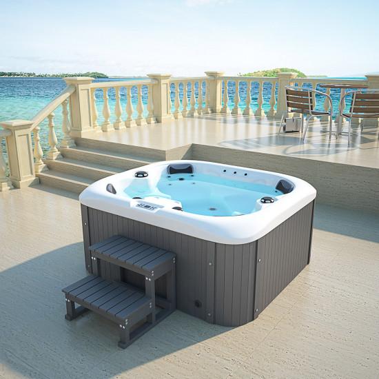 Masažni bazen Sea Star