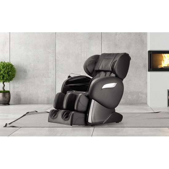Profesionalna masažna fotelja Sueno V2