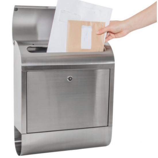 Poštanski sandučić XL