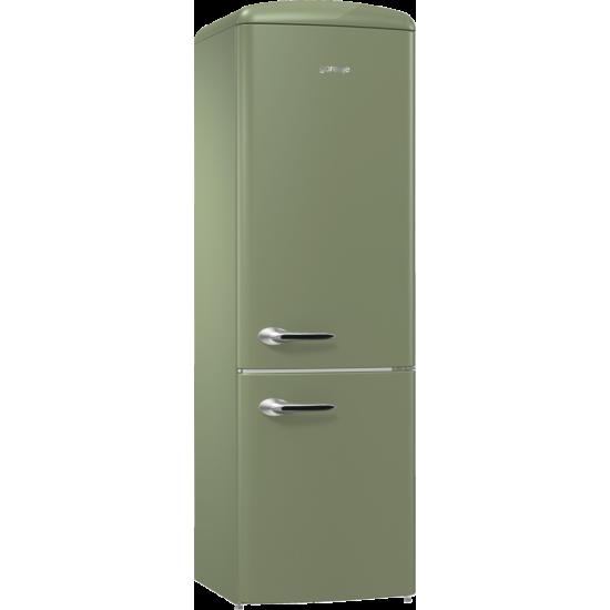 Gorenje hladilnik ONRK193OL