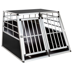 Transporter za pse 400652