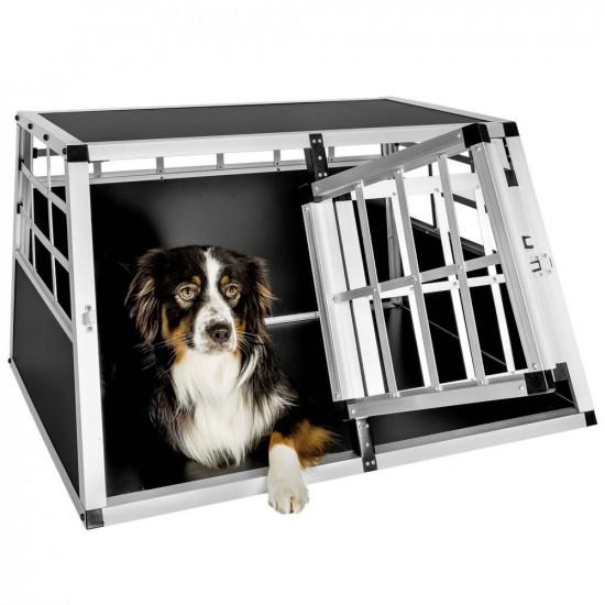 Transporter za pse 400549