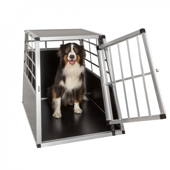 Transporter za pse 400651