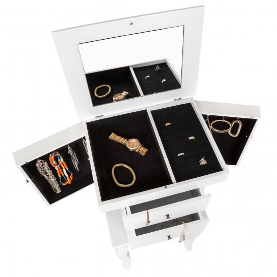 Ormar za nakit 400786