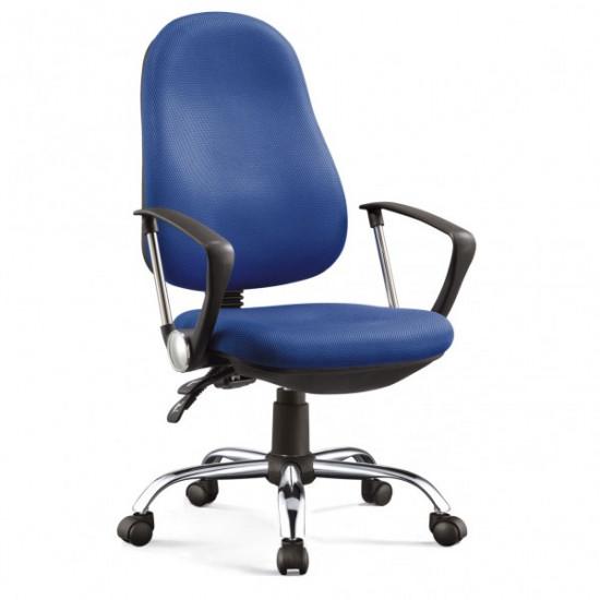 Uredska stolica Lian