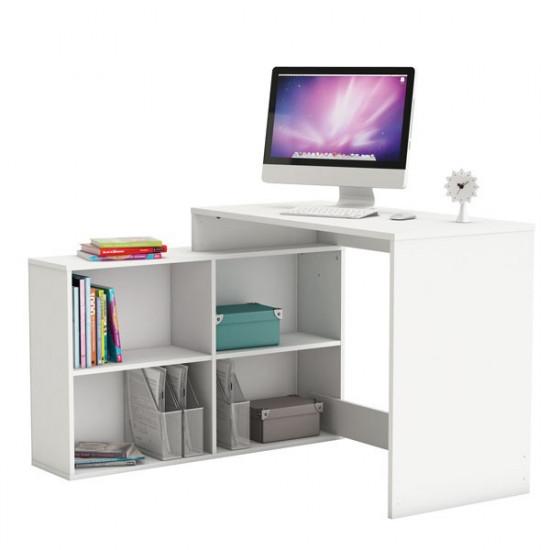 Računalni stol Iza
