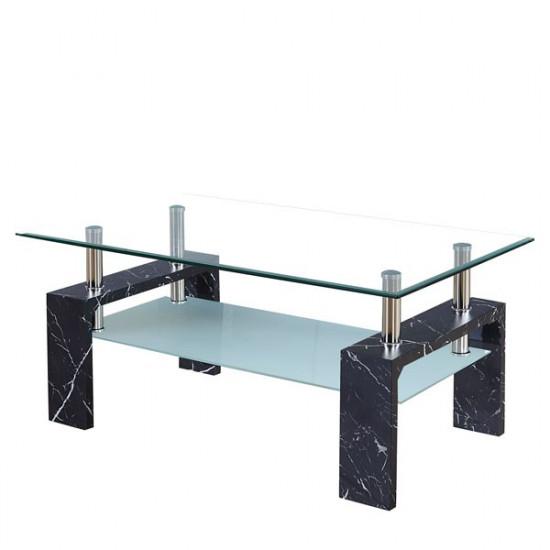 Klupski stolić Natur