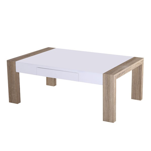 Klupski stolić Plau