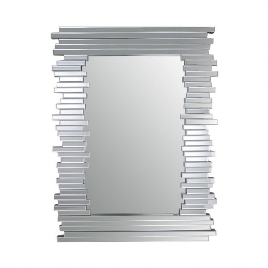 Ogledalo Genitic