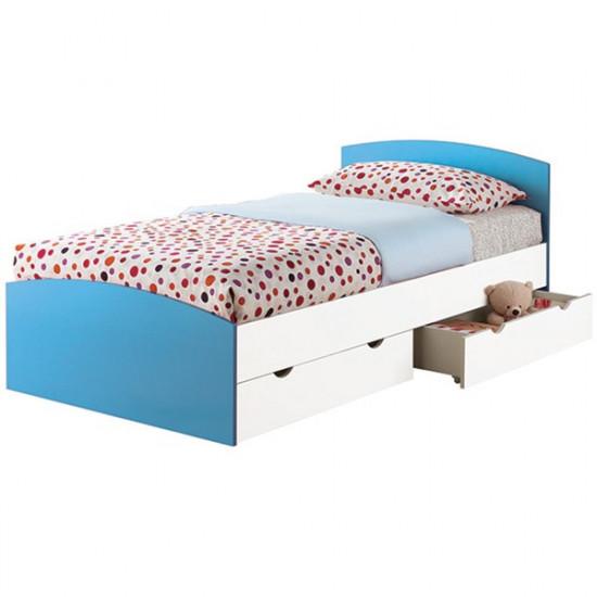 Dječji krevet Mimi